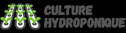 Culture Hydroponique